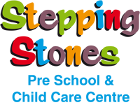 Stepping Stones Pre-School  Child Care Centre - Child Care Sydney