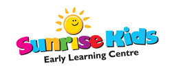 Sunrise Kids Early Learning Centre - Child Care Sydney