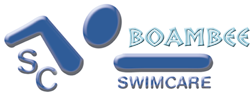 SwimCare Swim School Boambee - Child Care Sydney