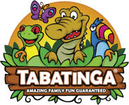 Tabatingas Jungle Club Before/After School Care - Child Care Sydney
