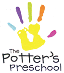 The Potters Preschool - Child Care Sydney