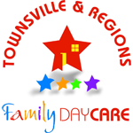 Townsville  Regions Family Day Care - Child Care Sydney