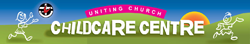 Uniting Church Child Care Centre - Child Care Sydney