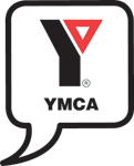 YMCA of Central Australia Inc - Child Care Sydney