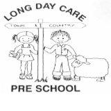 Town and Country Childrens Centre - Child Care Sydney