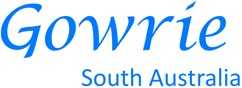 Gowrie SA - Child Care Sydney