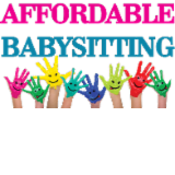 Affordable Babysitting - Child Care Sydney