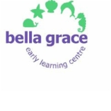 Bella Grace Early Learning Centres - Child Care Sydney