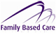 Family Based Care Association Northern Region Inc - Child Care Sydney