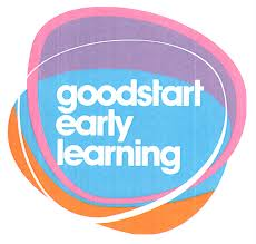 Goodstart Early Learning Mount Clear - Child Care Sydney