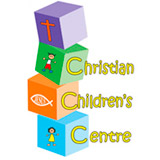 Christian Children's Centre - Child Care Sydney