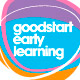 Goodstart Early Learning Hurstville - Millet Street - Child Care Sydney
