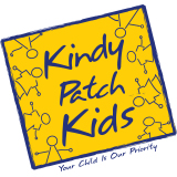 Kindy Patch Redhead - Child Care Sydney