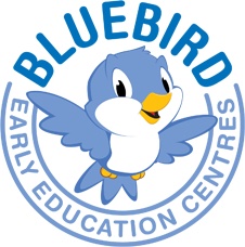 Bluebird Early Education Moe - Child Care Sydney