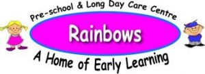 Rainbows Early Learning Centre - Child Care Sydney