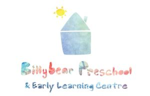 Rosemeadow early learning center  - Child Care Sydney