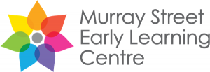 Murray Street Early Learning Centre - Child Care Sydney