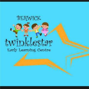 Berwick Twinkle Star Early Learning Centre - Child Care Sydney