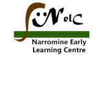 Narromine Early Learning Centre - Child Care Sydney
