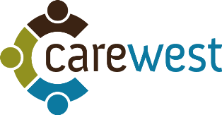 CareWest - Child Care Sydney