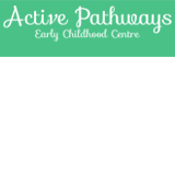 Active Pathways Early Childhood Centre - Child Care Sydney