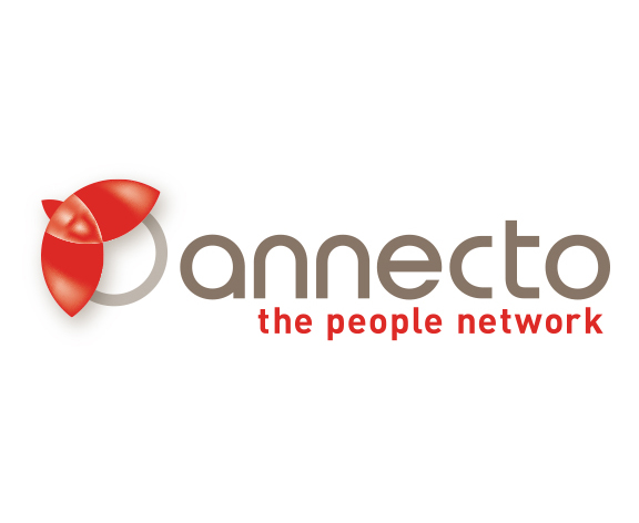 annecto - The People Network - Child Care Sydney