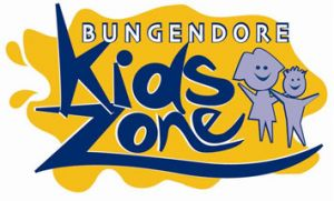 Bungendore Kids Zone Child Care Centre - Child Care Sydney