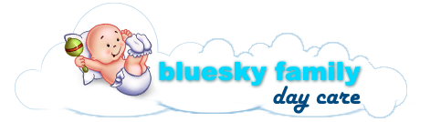 Bluesky Family Day Care - Child Care Sydney