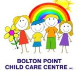 Bolton Point Child Care Centre Inc - Child Care Sydney
