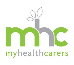 My Health Carers - Child Care Sydney