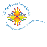 Family Day Care Taree amp District - Child Care Sydney