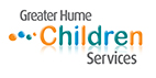 Greater Hume Children Services - Child Care Sydney