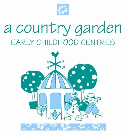 A Country Garden Early Childhood Centres - Child Care Sydney