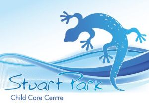 Stuart Park Neighbourhood Child Care Centre Inc. - Child Care Sydney
