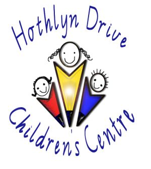 Hothlyn Drive Children's Centre - Child Care Sydney