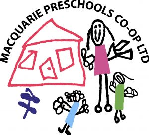 Macquarie Pre-Schools Co-op Ltd - Child Care Sydney
