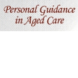 Personal Guidance In Aged Care - Child Care Sydney