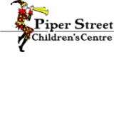 Piper Street Children's Centre - Child Care Sydney