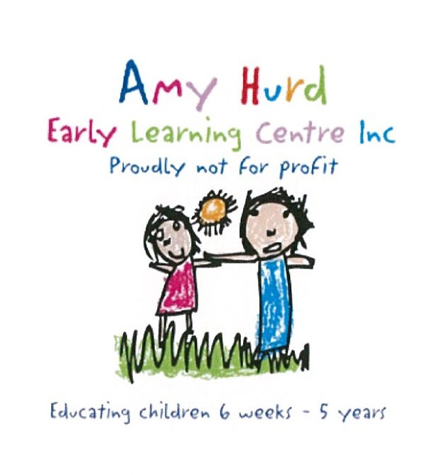 Amy Hurd Early Learning Centre - Child Care Sydney