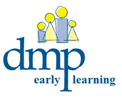 DMP Early Learning - Child Care Sydney
