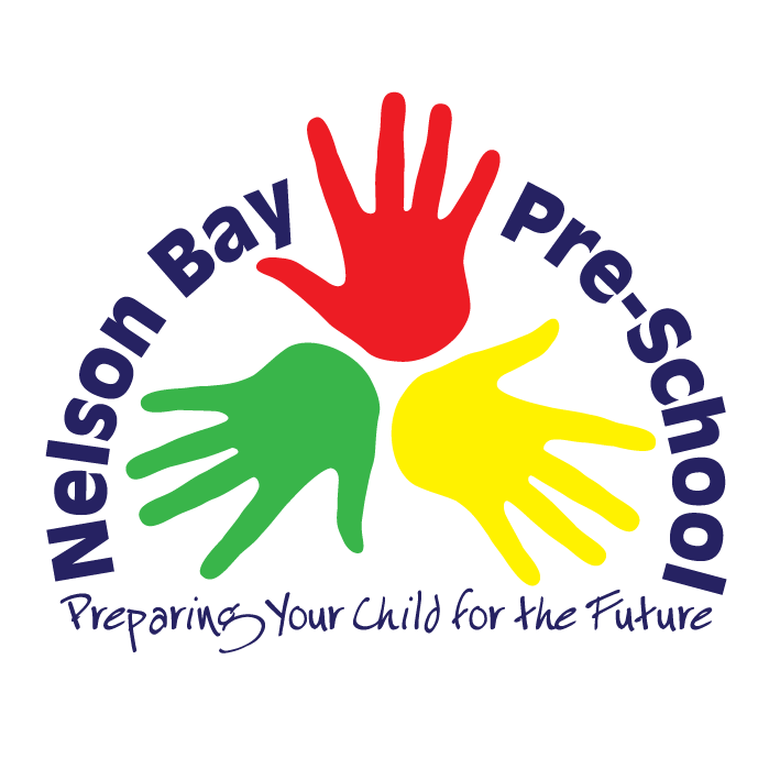 Nelson Bay Pre School - Child Care Sydney