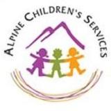 Alpine View Children's Centre - Child Care Sydney