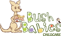 Bush Babies Childcare - Child Care Sydney