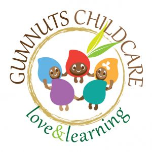 Gumnuts Childcare - Child Care Sydney