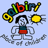 Galbiri Child Care amp Preschool Centre Inc - Child Care Sydney