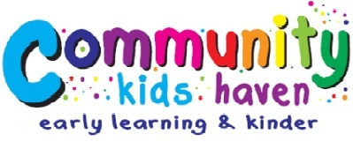 Community Kids Haven Early Learning amp Kinder - Child Care Sydney