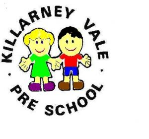 Killarney Vale Pre-School Kindergarten Inc - Child Care Sydney