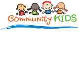 Community Kids Ayr Early Education Centre - Child Care Sydney