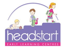 Headstart Early Learning Centre West Ryde - Child Care Sydney