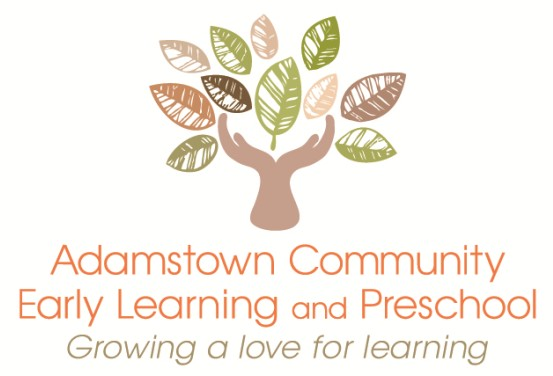 Adamstown Community Early Learning and Preschool - Child Care Sydney